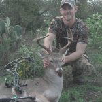 Matt's Texas 10 Point